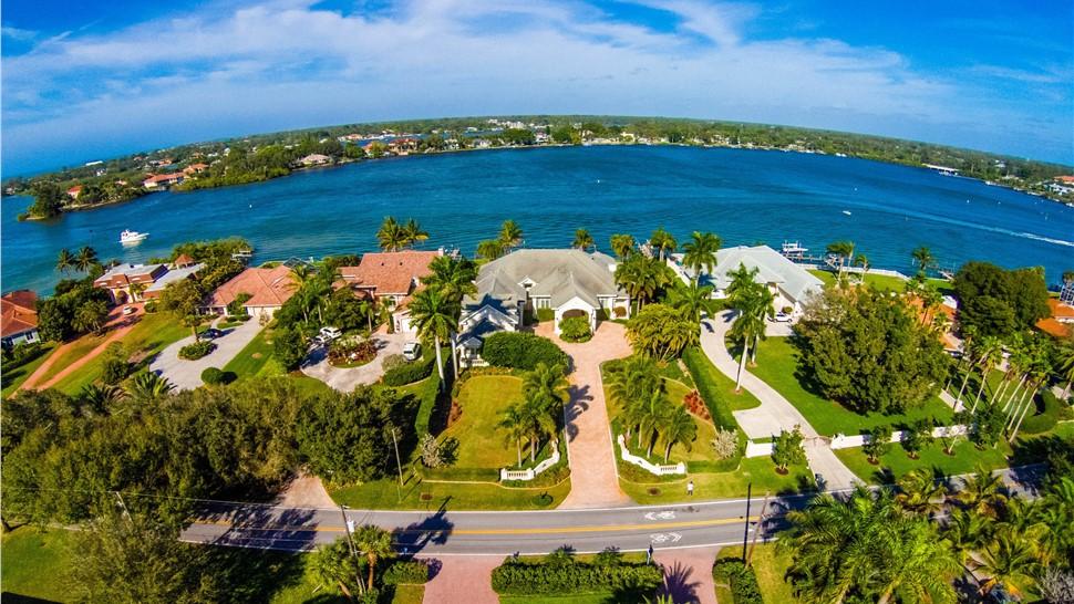 Sarasota Photo 1