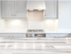 Kitchen Countertops Photo 3