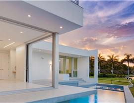 Miami Photo 4