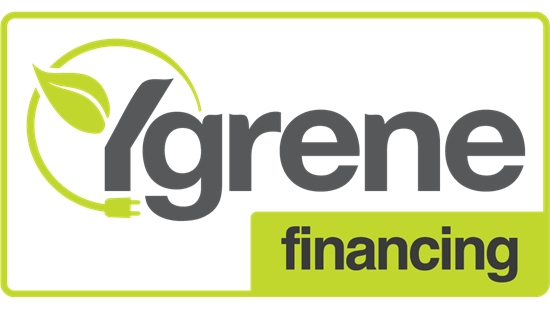 No Money Down. 100% Financing with Ygrene for Energy-Efficient Upgrades