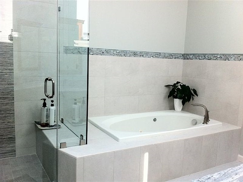 Your Dream Bathroom with a Professional Bath Remodel