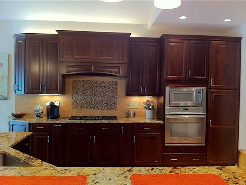 Remodel the Heart of Your Home with the Perfect Kitchen