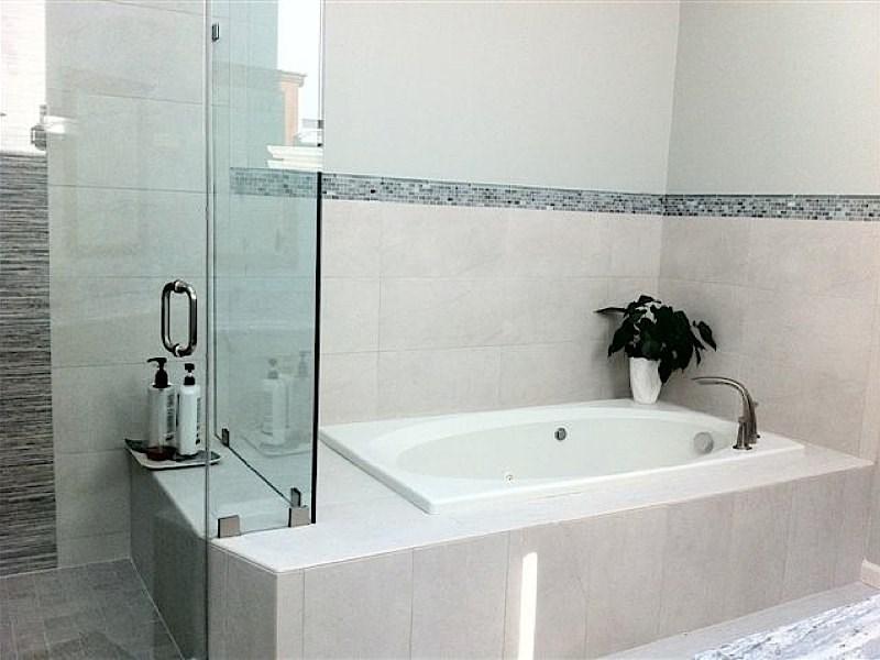 ct bathroom remodeling