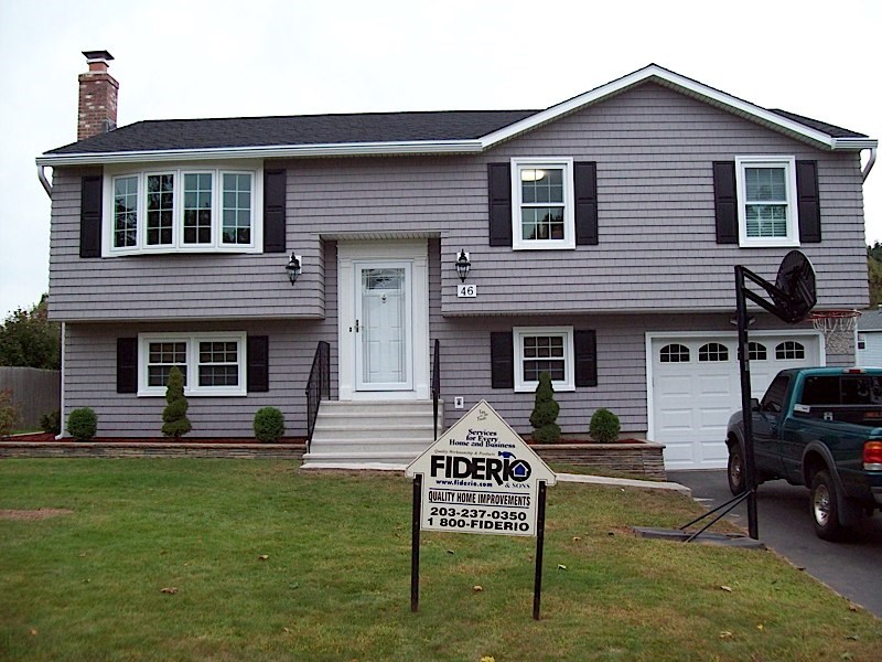 Looking for the Siding Companies CT Homeowners Trust?