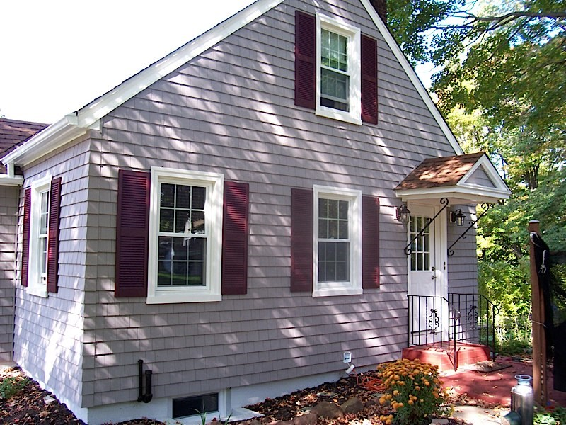 Choosing Experienced Siding Contractors in Connecticut