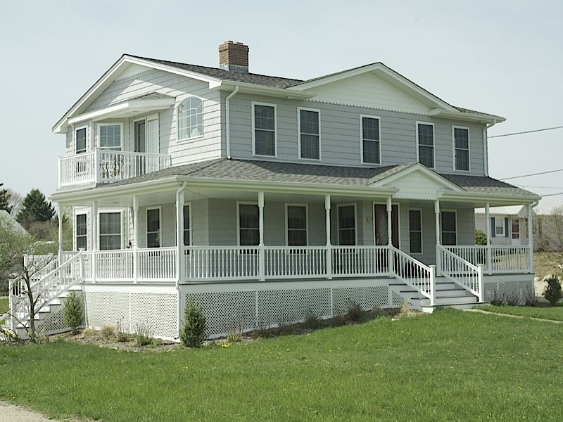 Country Porches Ct Front Porch Design Builders