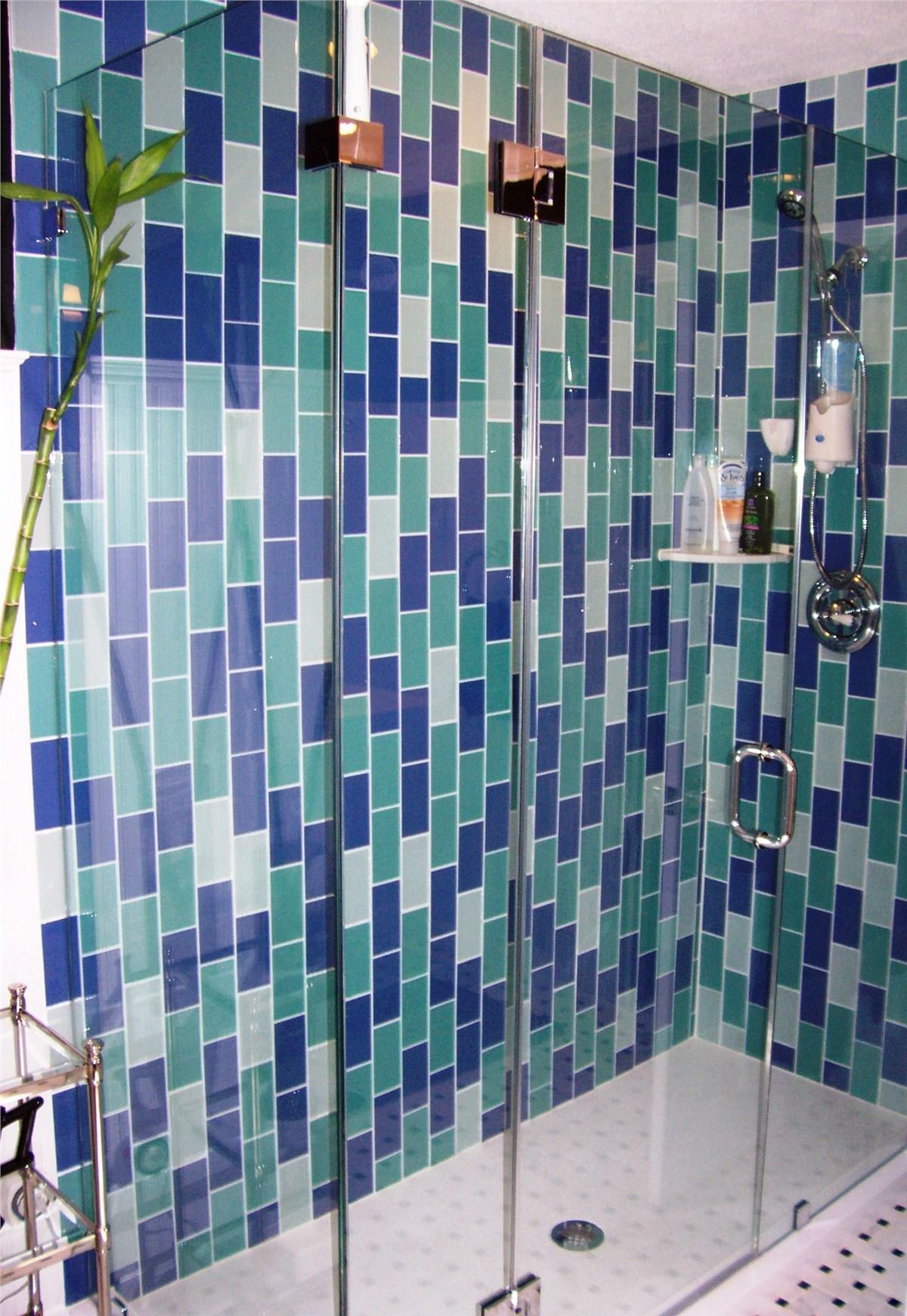 Bathroom Remodelers CT Bath Remodeling Contractors - Bathroom remodel cheshire ct