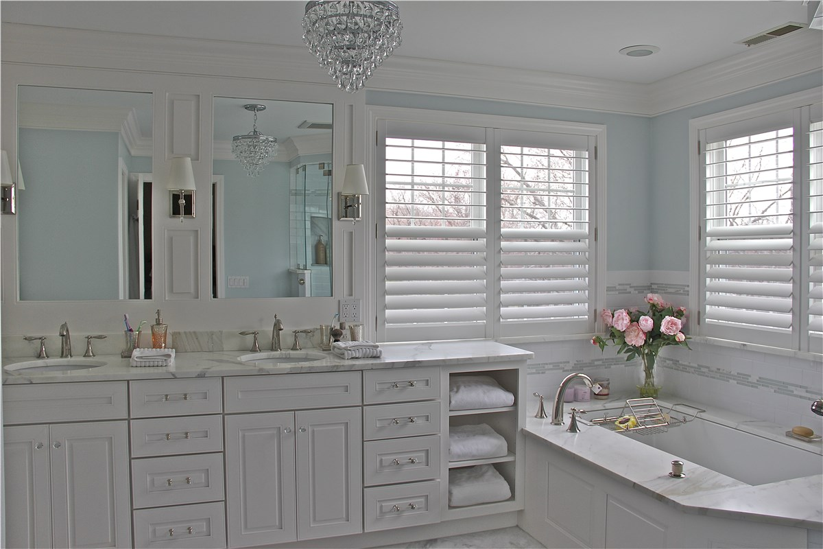 bathroom remodelers ct | bath remodeling contractors