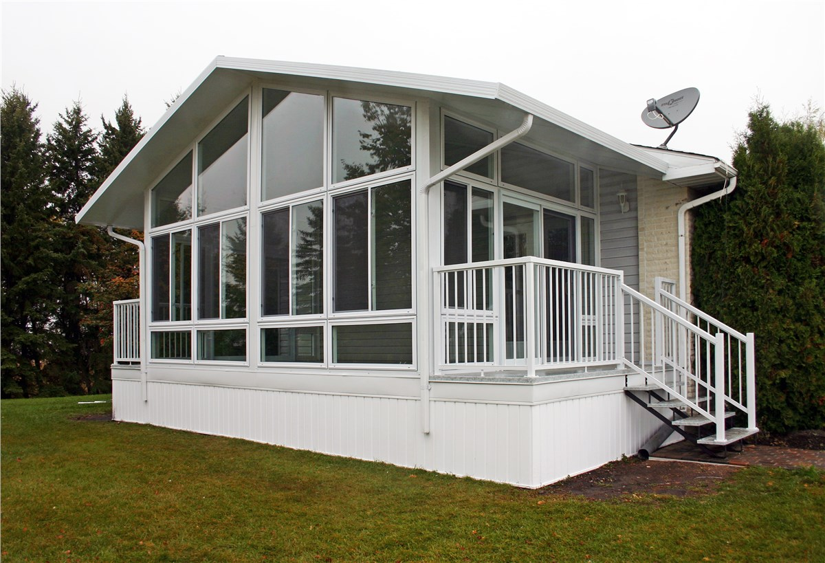 Sunroom Patio Enclosures | CT Enclosed Patio on Outdoor Inclosed Patio Ideas id=73676