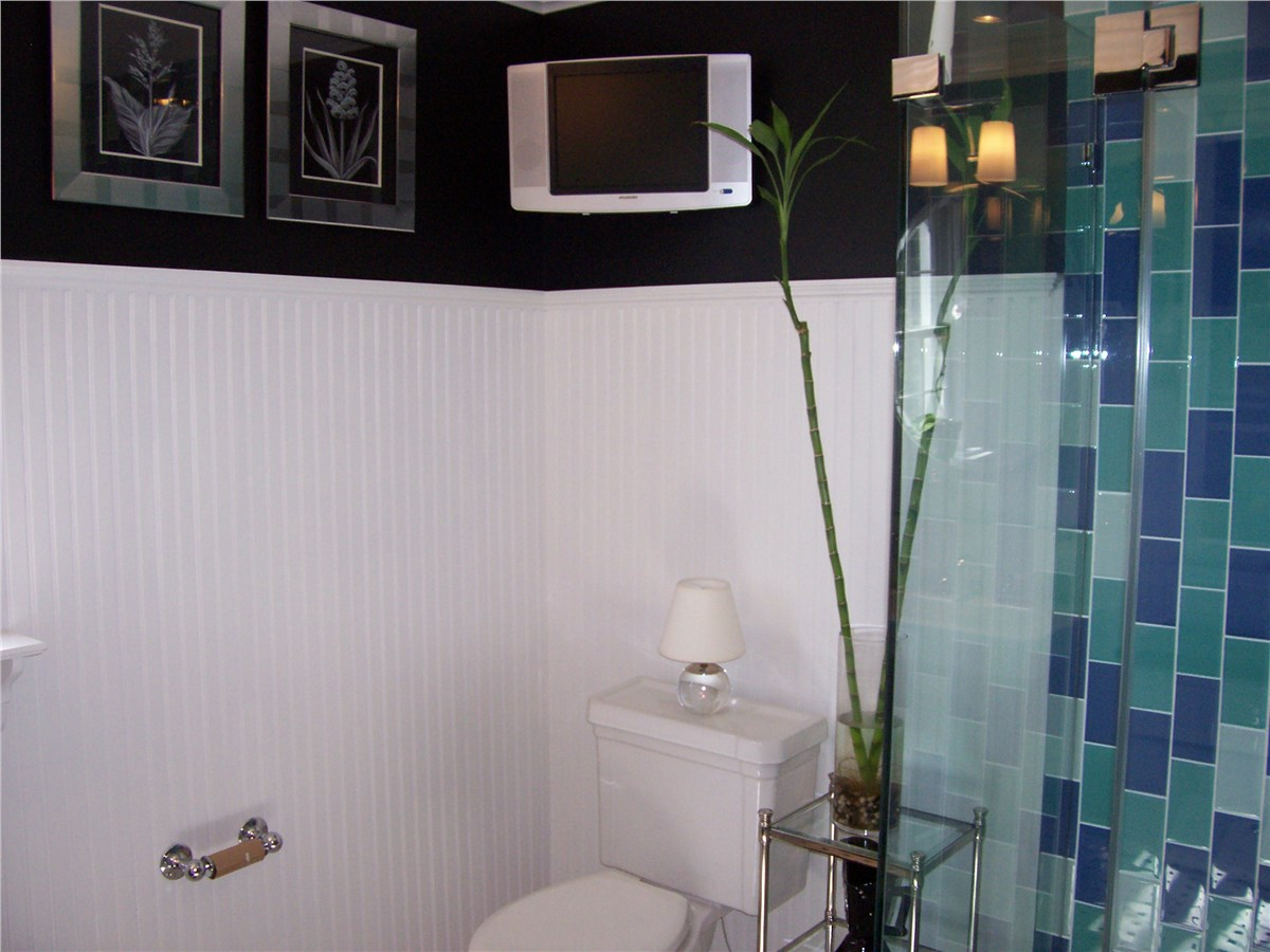 Cheshire Bathroom Remodeling Connecticut Bathroom Remodeling - Bathroom remodel cheshire ct