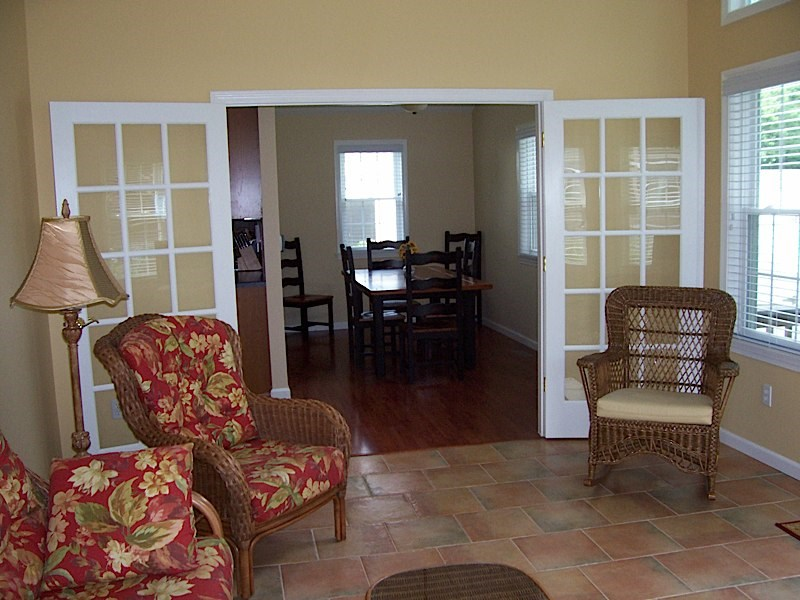 living room addition. Home Addition Gallery Photo 1 CT  House Additions Room Extensions