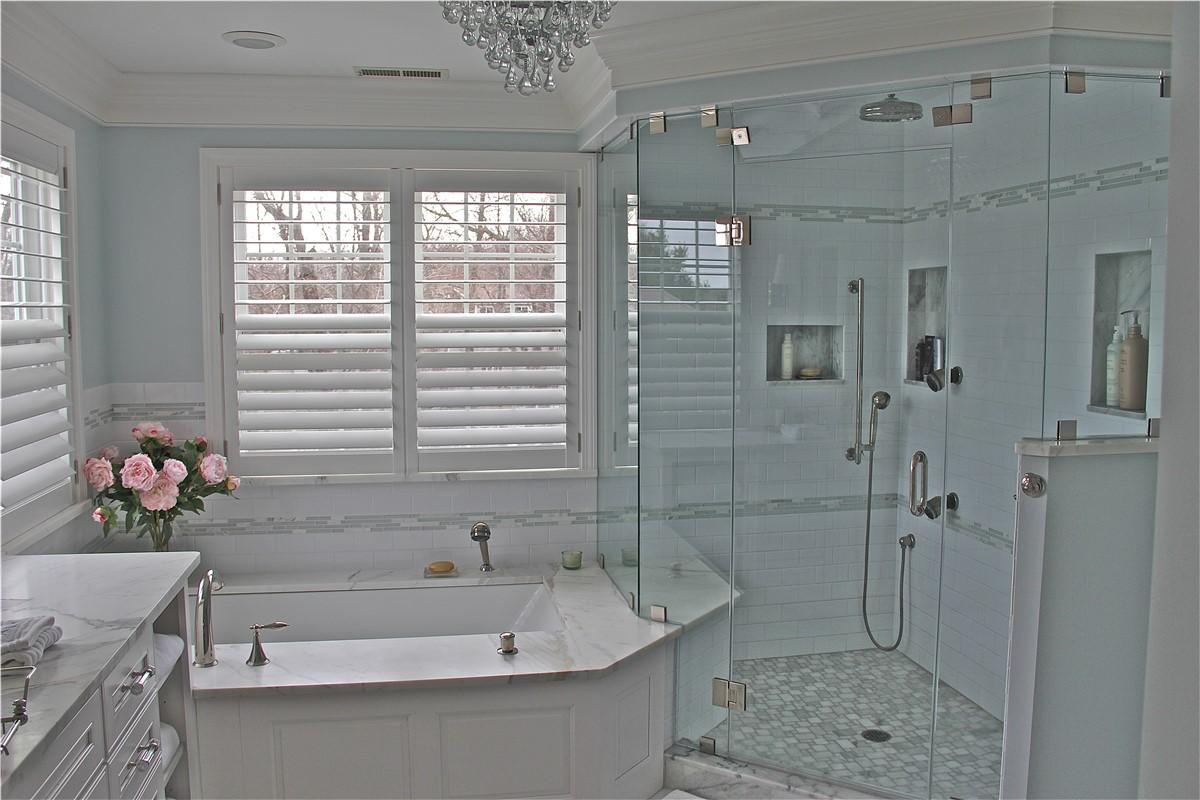 Bathroom Remodeling Ct bathroom remodelers ct | bath remodeling contractors