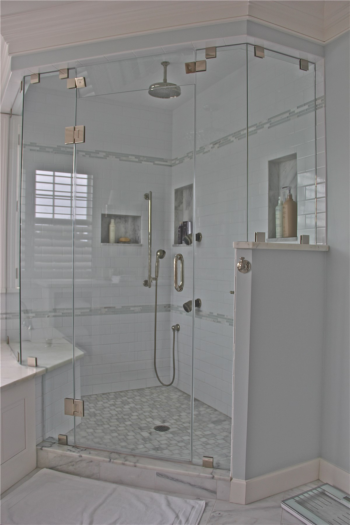 Bathroom Remodel Ct bathroom remodelers ct | bath remodeling contractors