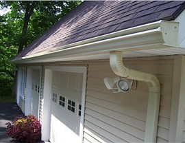 Gutters Gallery Photo 3
