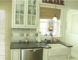 Kitchen Remodeling Gallery Photo 6