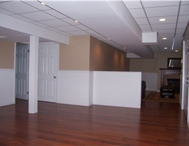 Basement Remodeling Gallery Photo 5