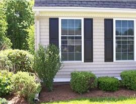 Energy Efficient Windows Gallery Photo 3
