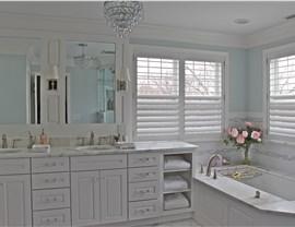 Bathroom Remodeling Gallery Photo 3