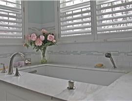 Bathroom Remodeling Gallery Photo 4
