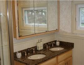 Bathroom Remodeling Gallery Photo 7