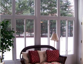Sunrooms Gallery Photo 7