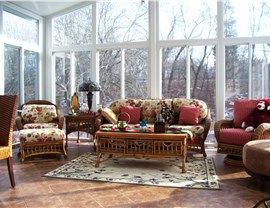 Sunrooms Gallery Photo 8