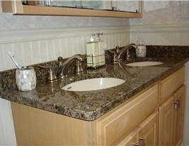 Bathroom Remodeling Gallery Photo 6