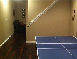 Basement Remodeling Gallery Photo 7