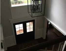 Doors Gallery Photo 2