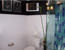 Bathroom Remodeling Gallery Photo 2
