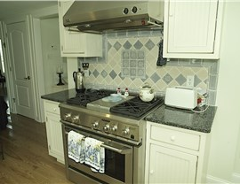 Kitchen Remodeling Gallery Photo 5