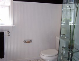 Bathroom Remodeling Gallery Photo 4