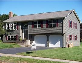 Roofing Contractors Gallery Photo 2