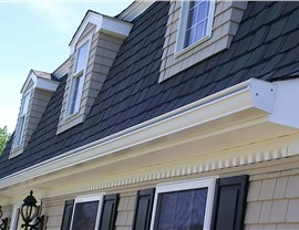 Roofing Gallery Photo 5
