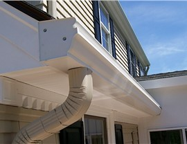 Gutters Gallery Photo 1