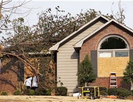 Insurance Restoration Gallery Photo 2