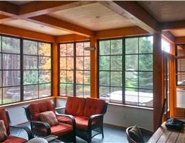 Enclosed Porch Gallery Photo 3