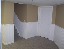 Basement Remodeling Gallery Photo 4