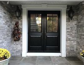 Doors Gallery Photo 1
