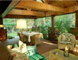 Sunrooms Gallery Photo 5