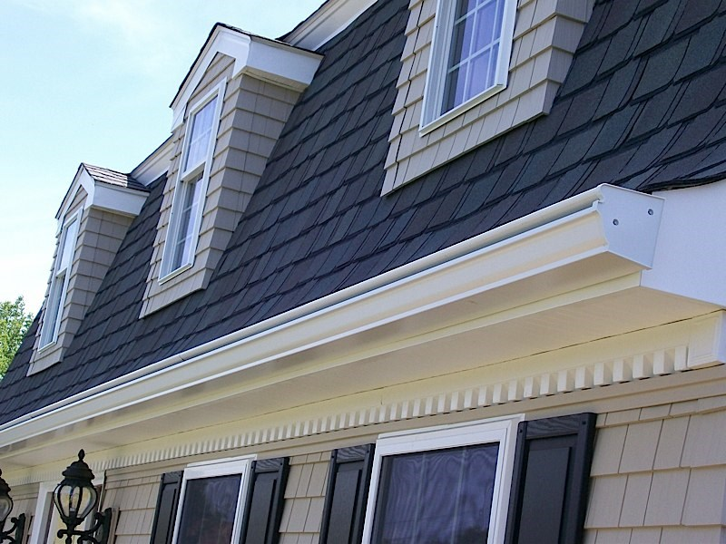 Limited Time Savings On Your Roofing Project!