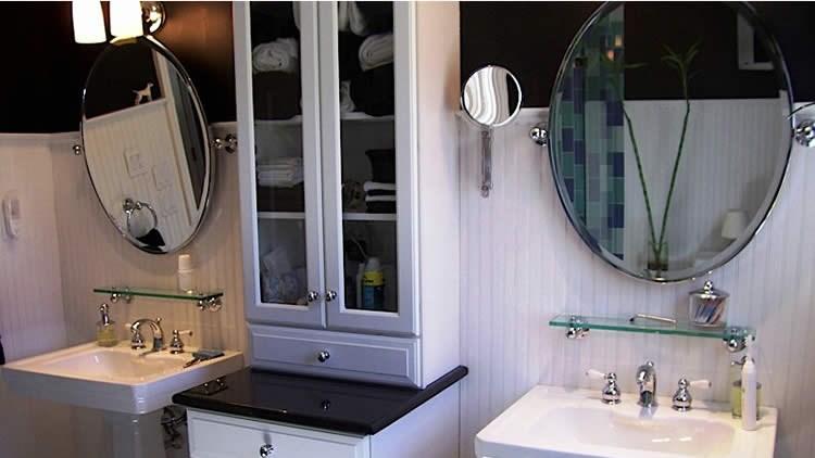 Bathroom Remodeling Sale