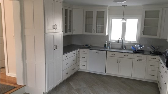 $1,000 Dollars Savings On Your Kitchen Remodel