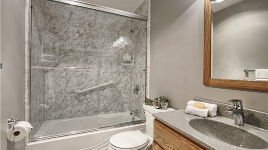 Save $300 on Your One Day Bath Remodel