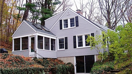 Big Savings on Siding - $500 Off Siding Installation
