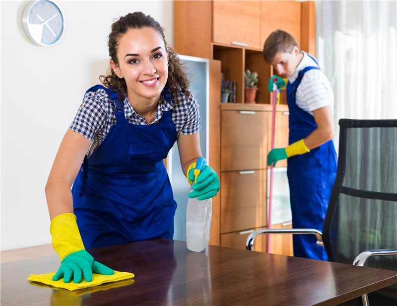 How To Navigate Trauma Clean Up