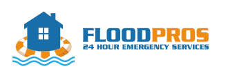 Flood Pros USA