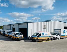 Company Gallery Photo 5