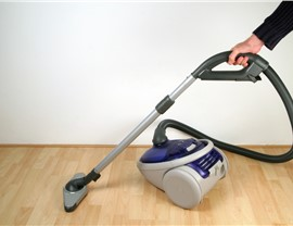 Cleaning Services Photo 1