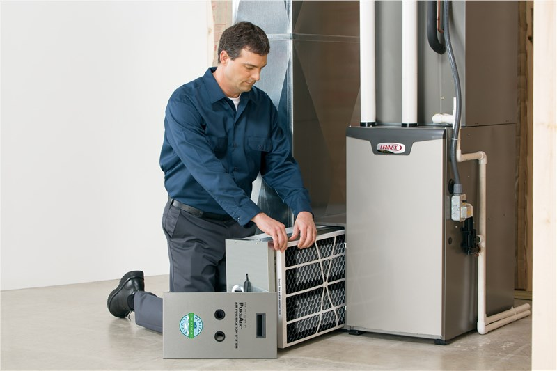 Yes, Annual Furnace Tune-ups are Necessary. Here's Why.